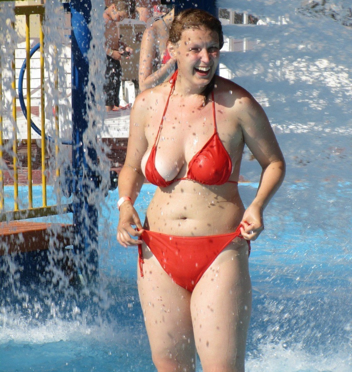 pointe bikini (12)