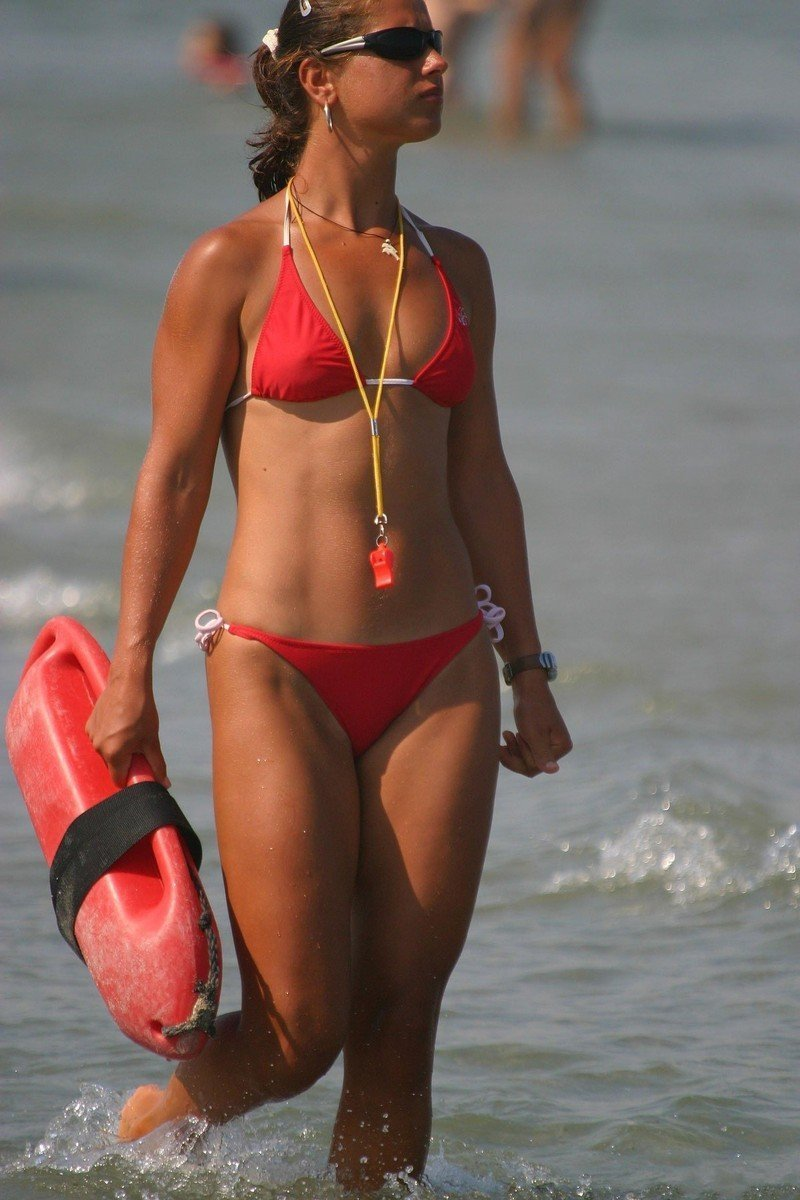 pointe bikini (6)