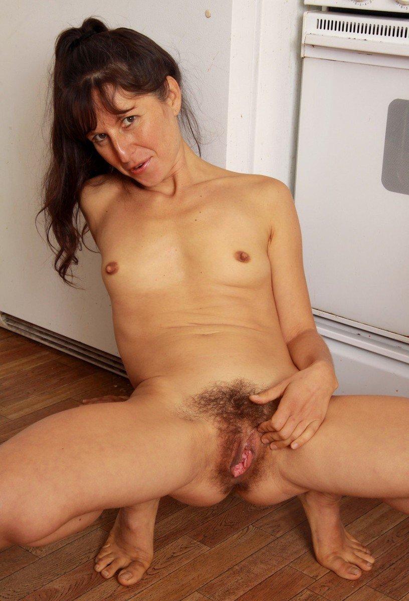Mom catches son masturbating porn
