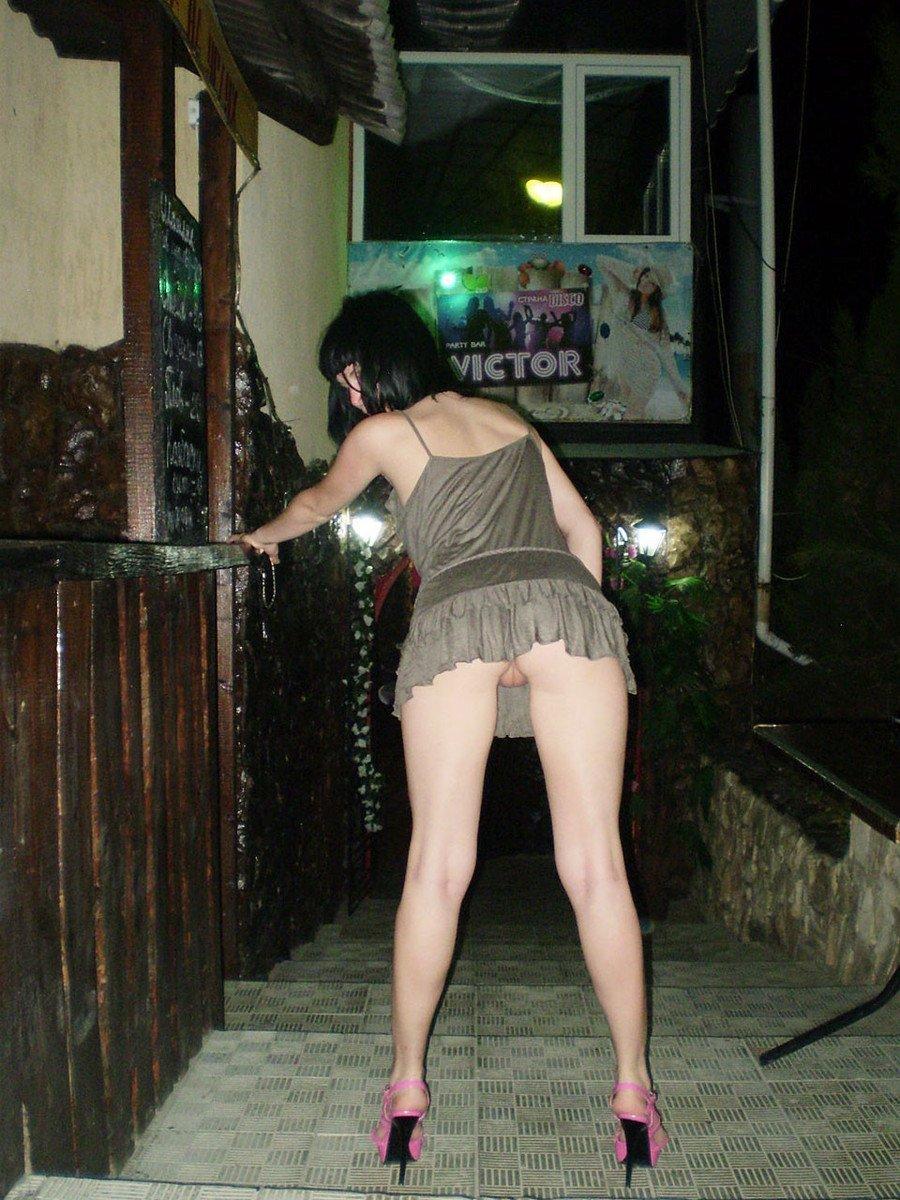 sans culotte (7)
