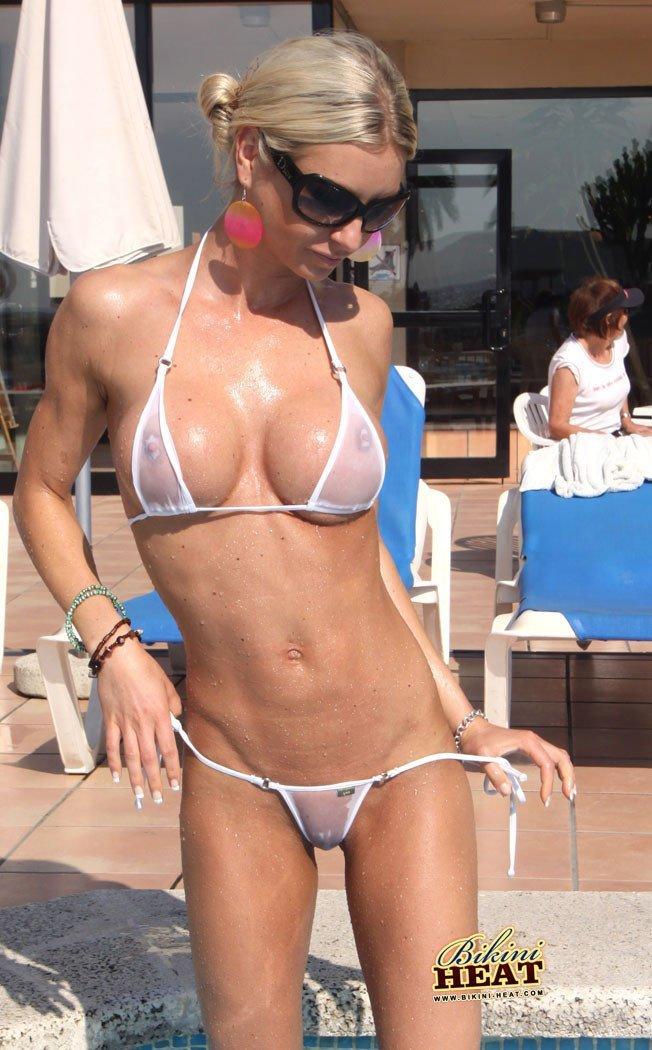 a travers le bikini  (24)