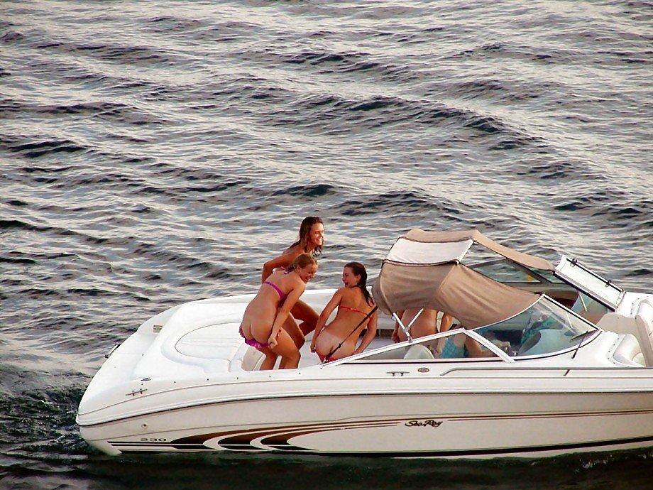 amatrice bandante bateau (8)