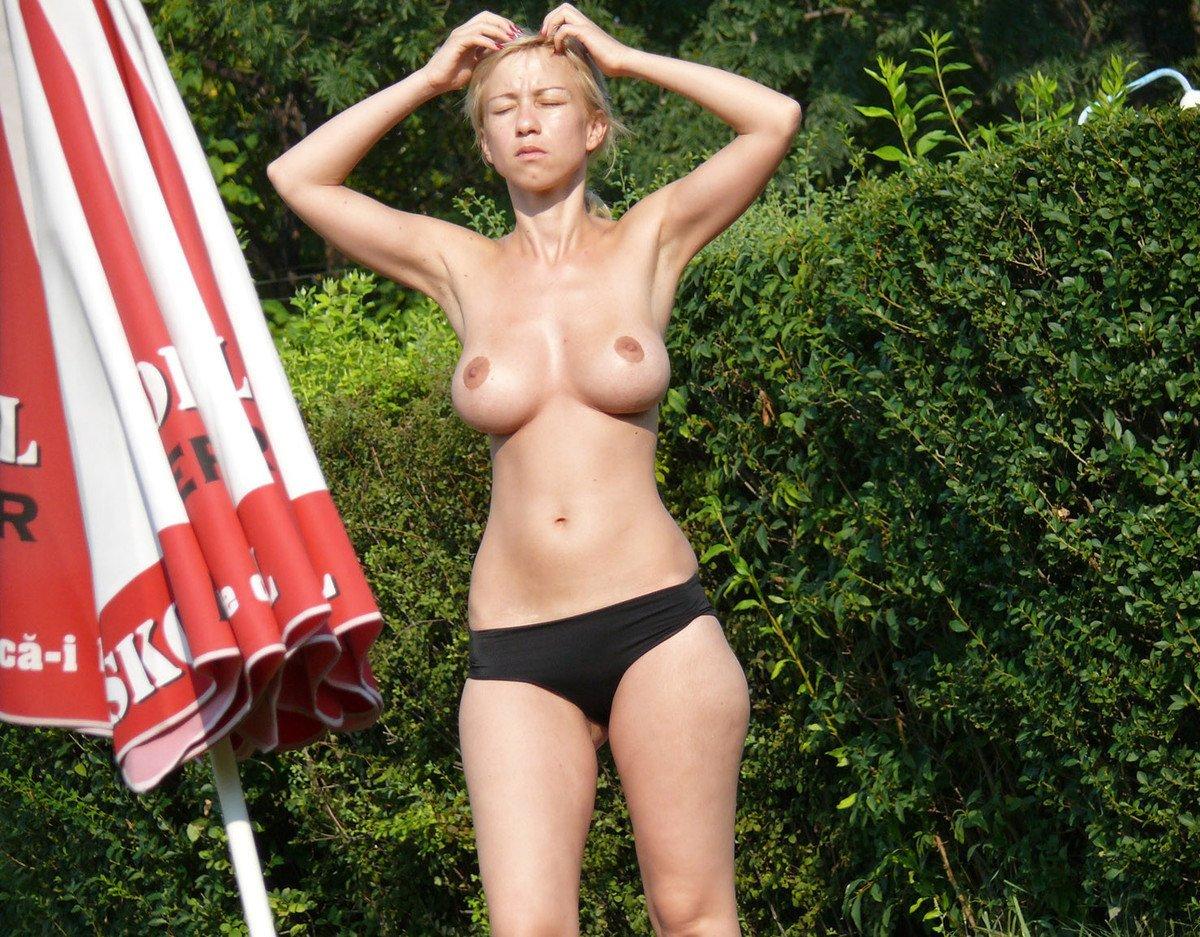 amatrice exhibe outdoor (8)