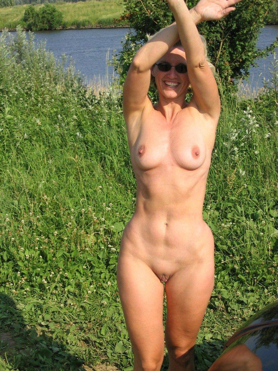 amatrice exhibe outdoor (9)