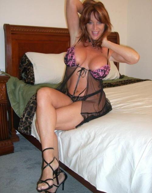 amatrice lingerie (1)