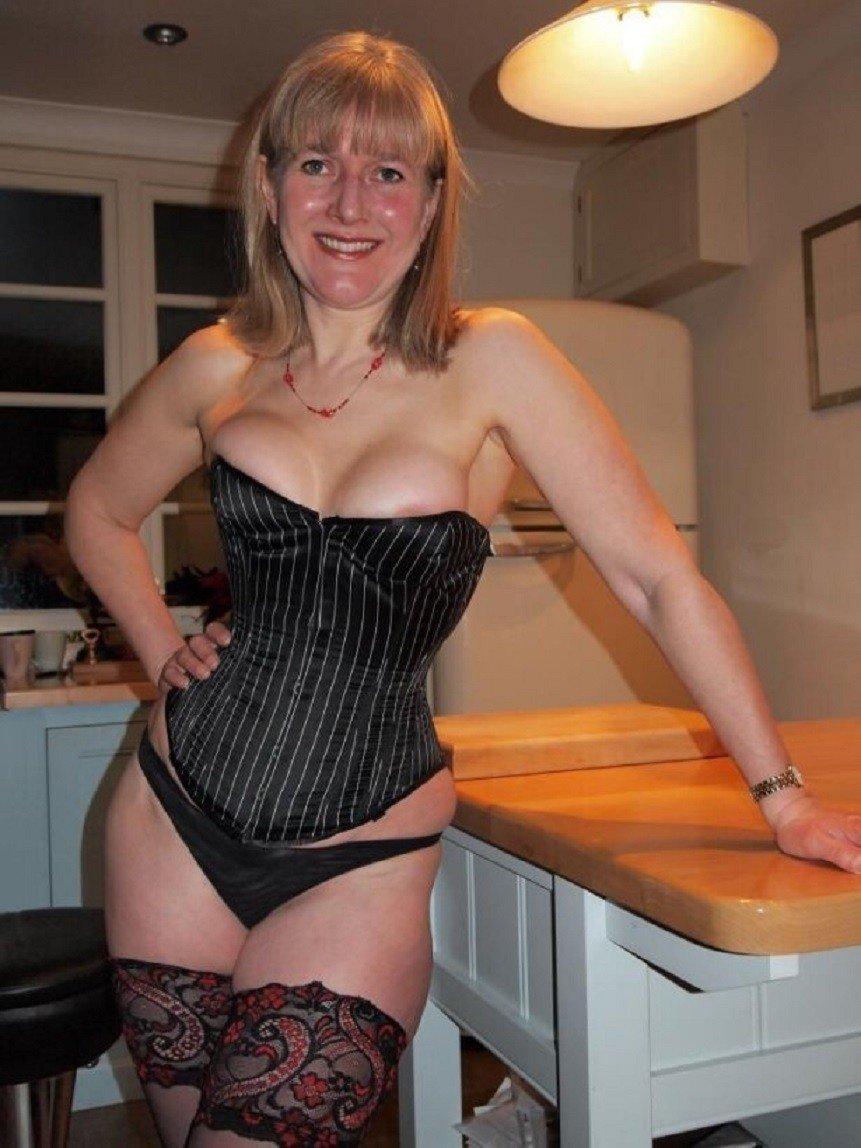 amatrice lingerie (17)