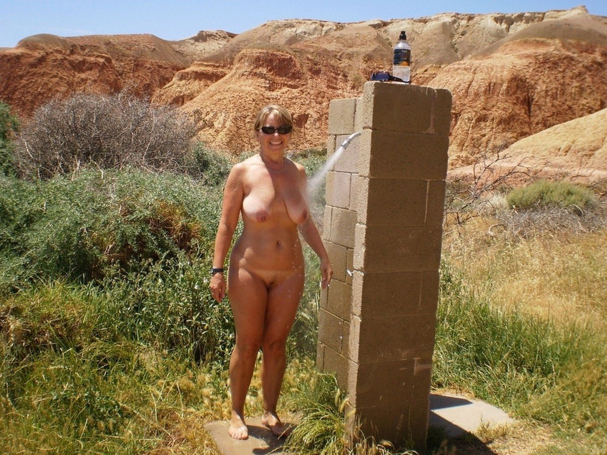 amatrice mure gros seins exhib (10)