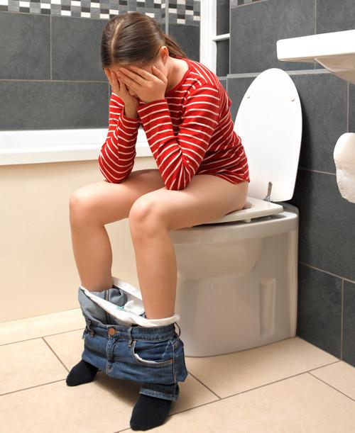 amatrice pisseuse toilette (10)