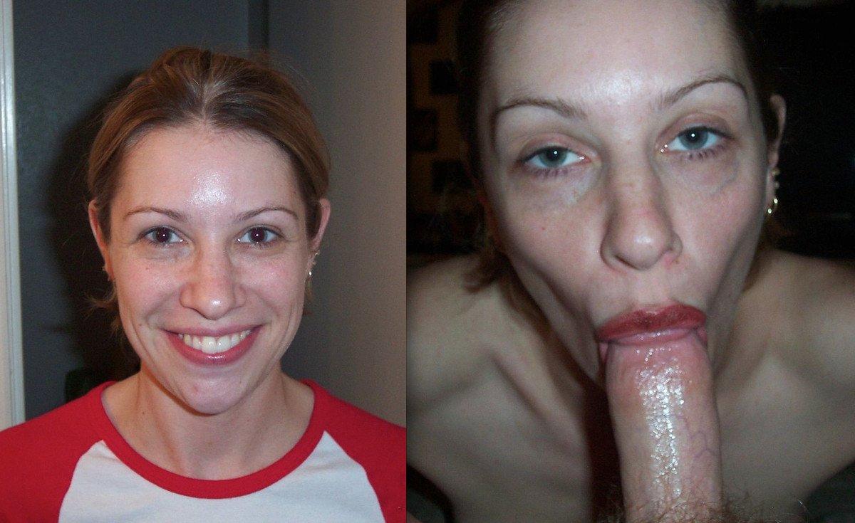 avant souriante apres bite bouche (15)