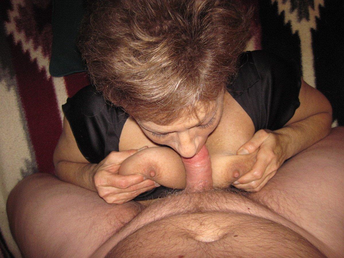 baise seins patty (1)