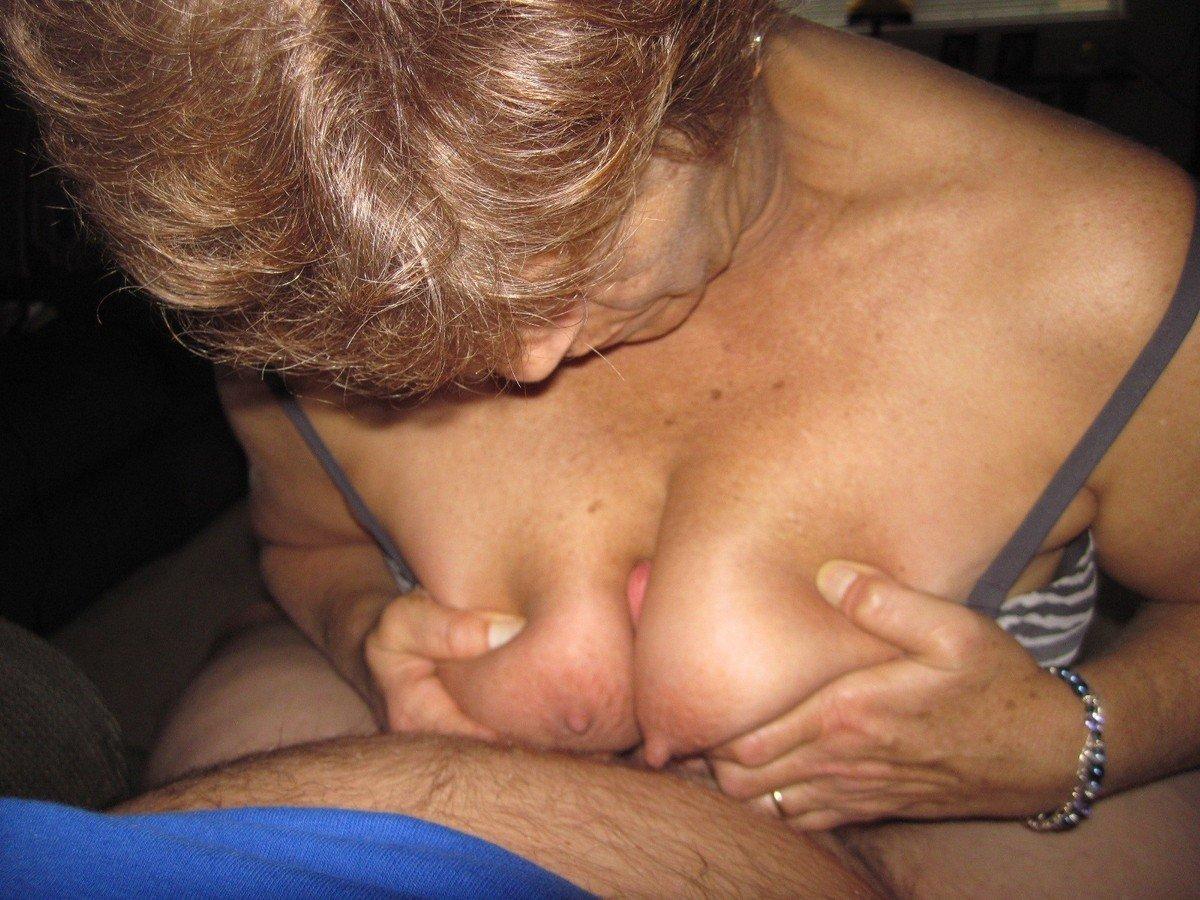 baise seins patty (3)