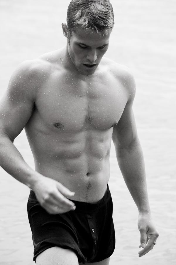 bel homme muscle (1)