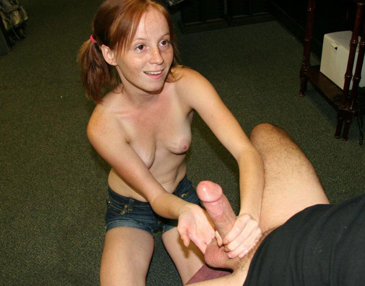 bite main (4)