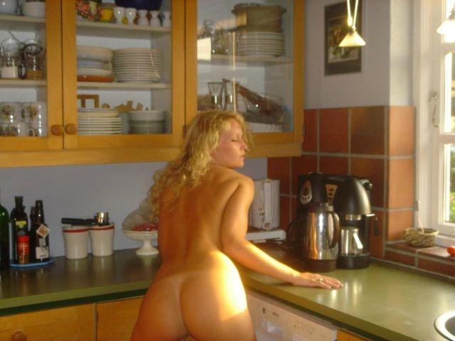 blonde salope et bonne (7)
