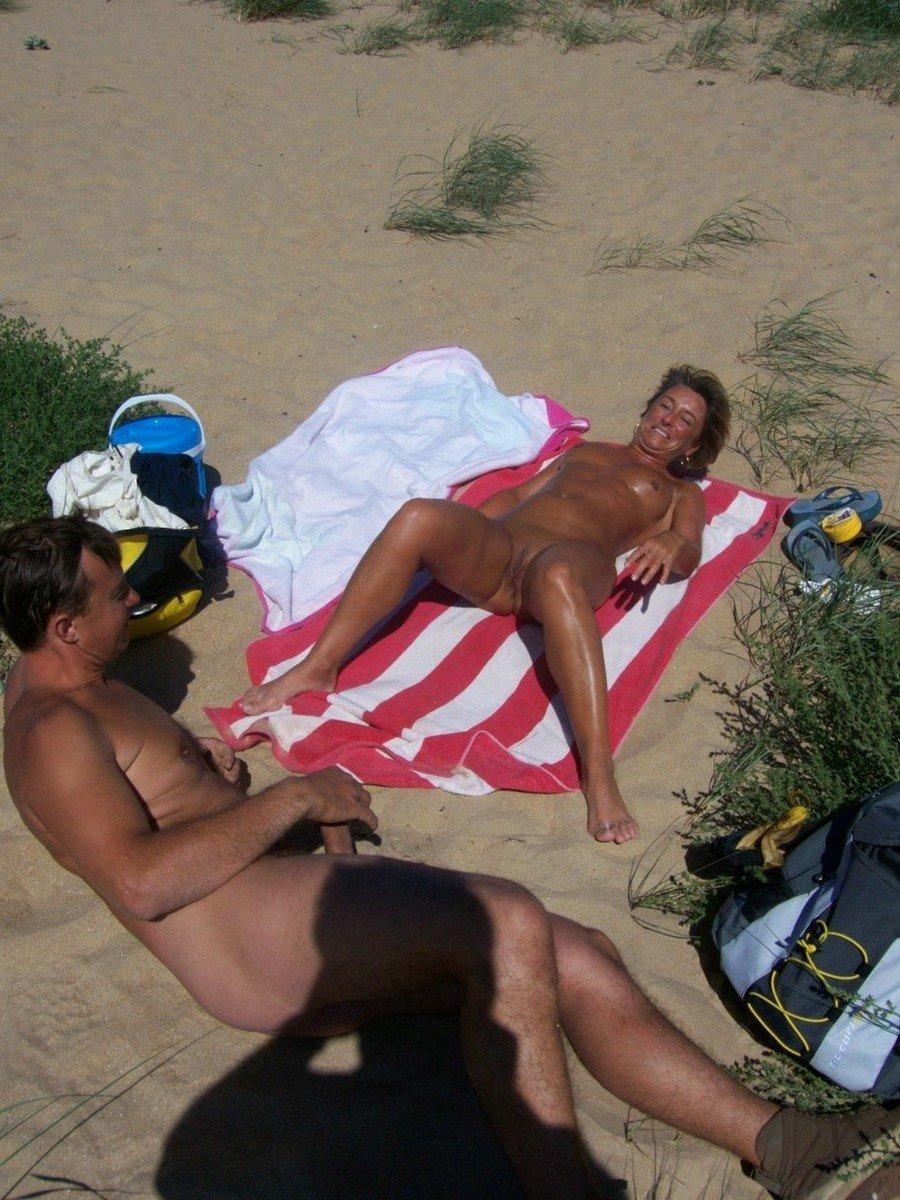 de cul gratuit baise sur une plage