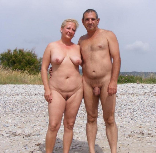 fat mature adults nude