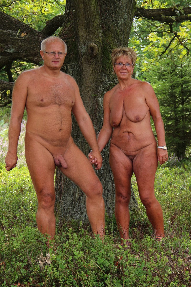 photo couple naturiste pute amiens