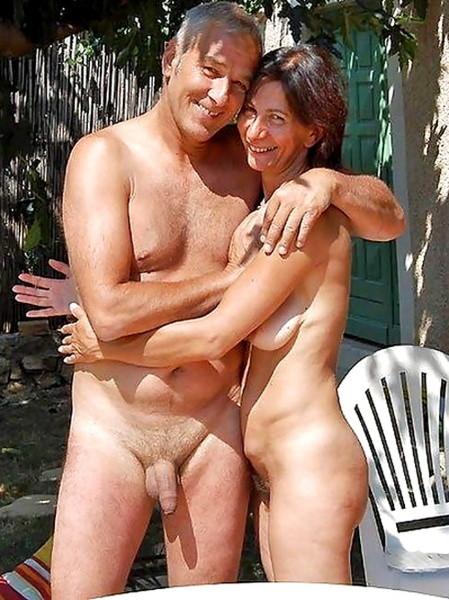 couple nu plage (12)
