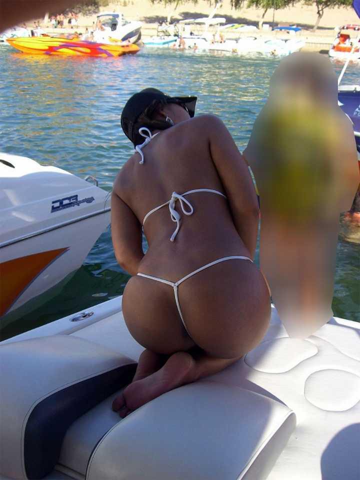 cul bikini (14)