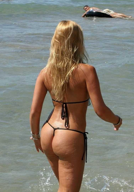 cul bikini (20)
