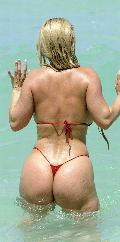 cul bikini (7)
