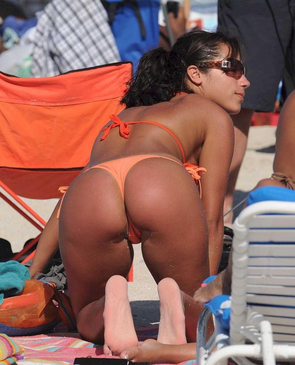 cul bikini (9)