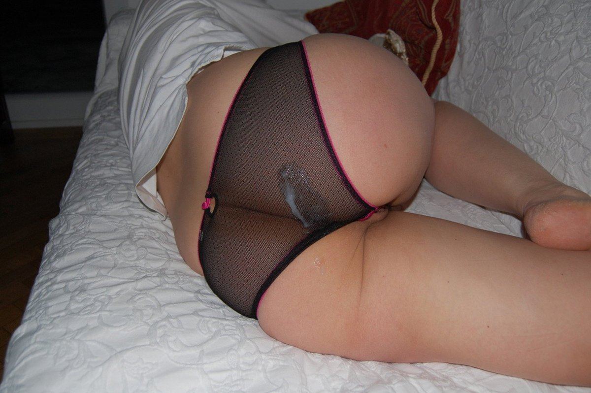Ashley vee nude