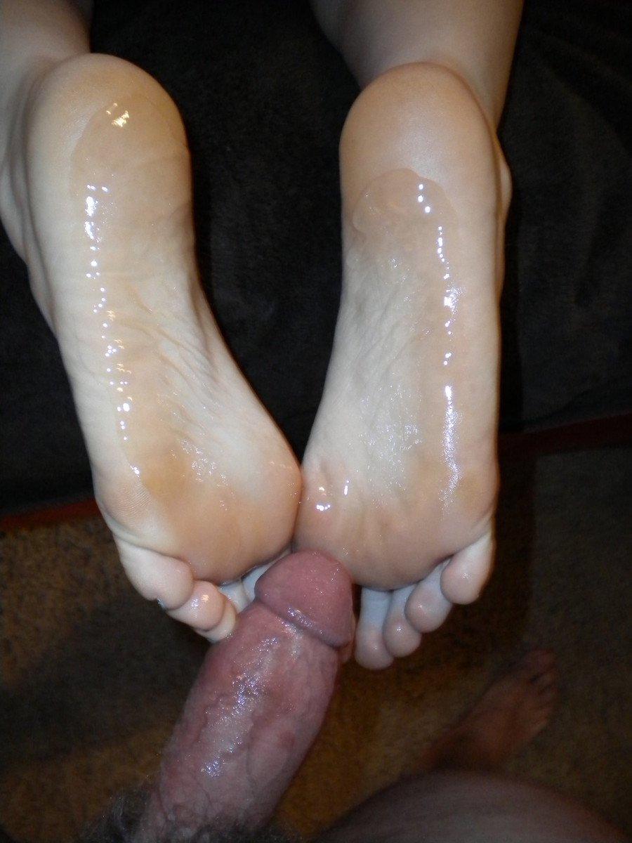 Brunette showed top class masturbation
