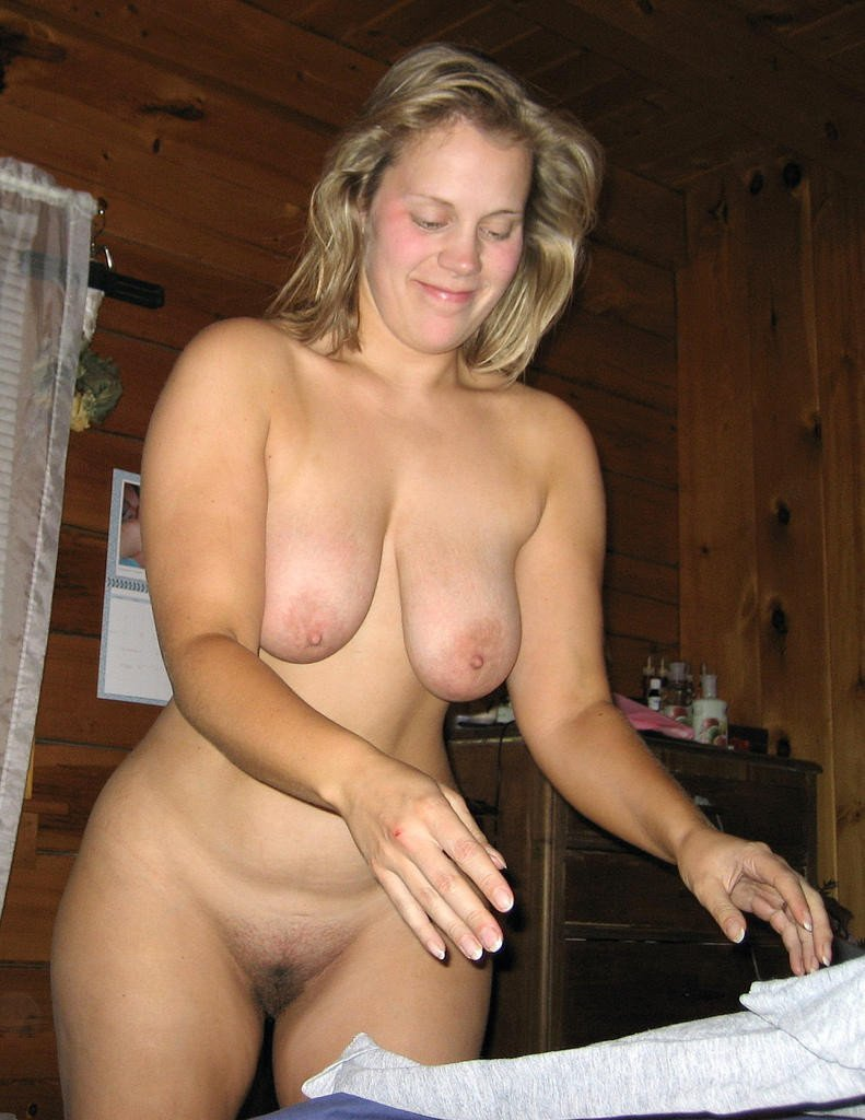 full frontal cougars fucking black