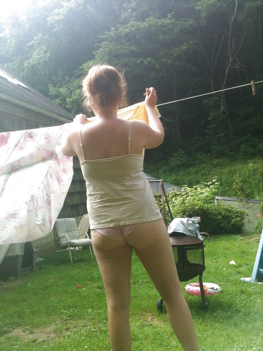 10 min de plaisir par une salope mature ma femme - 1 part 1
