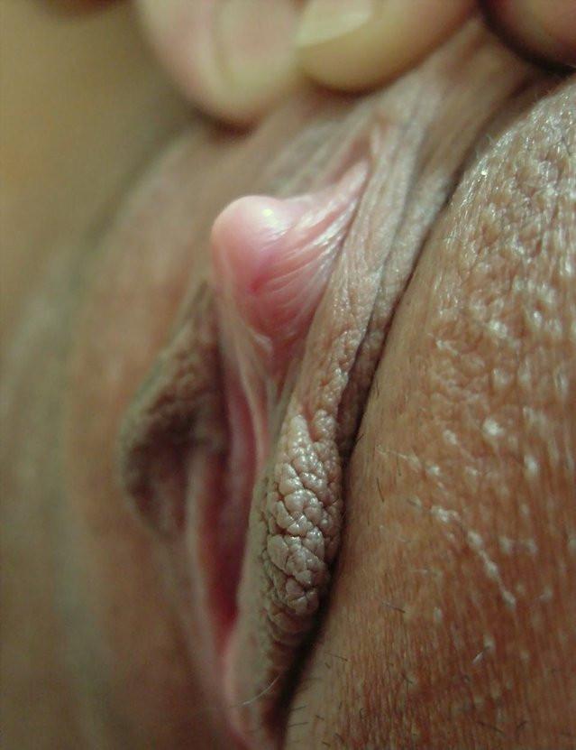 femme gros clito (5)