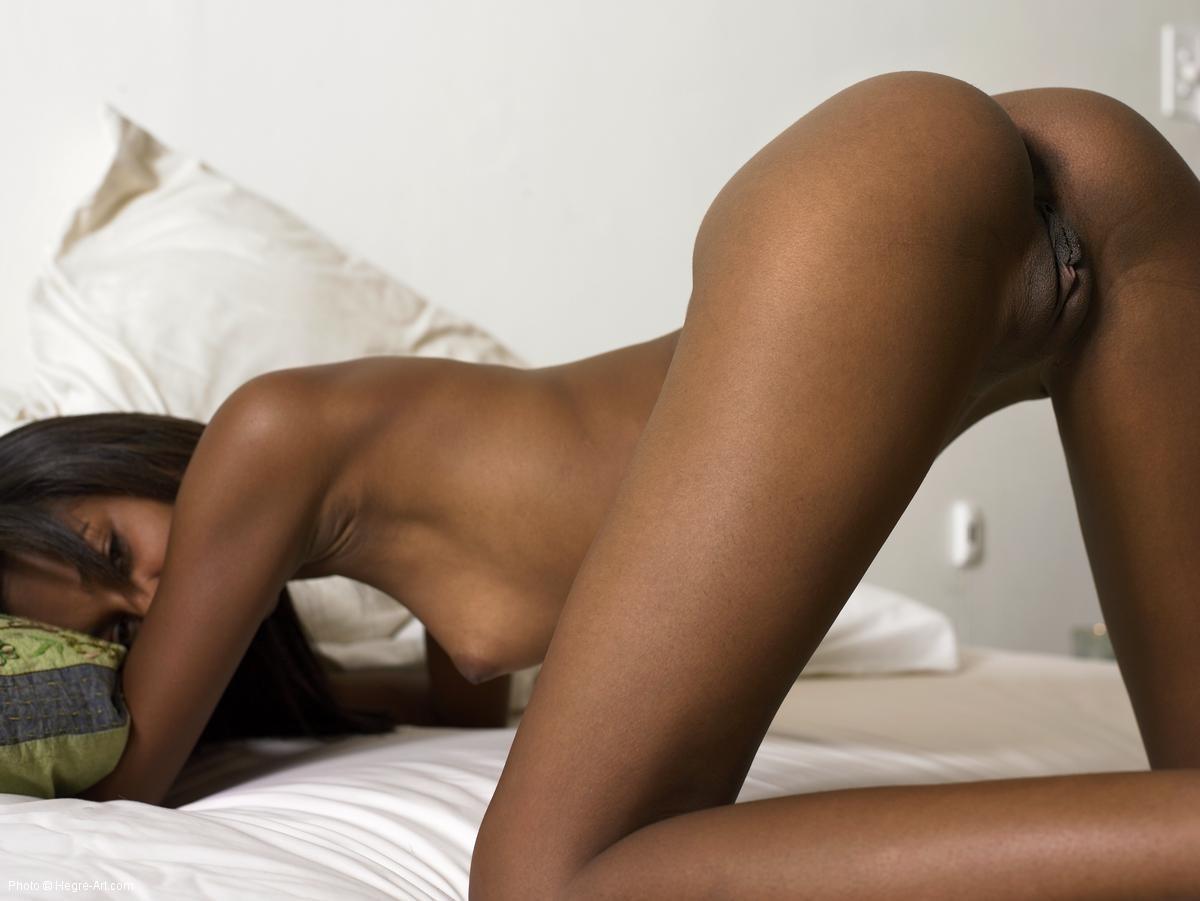 femme noire bonasse (5)