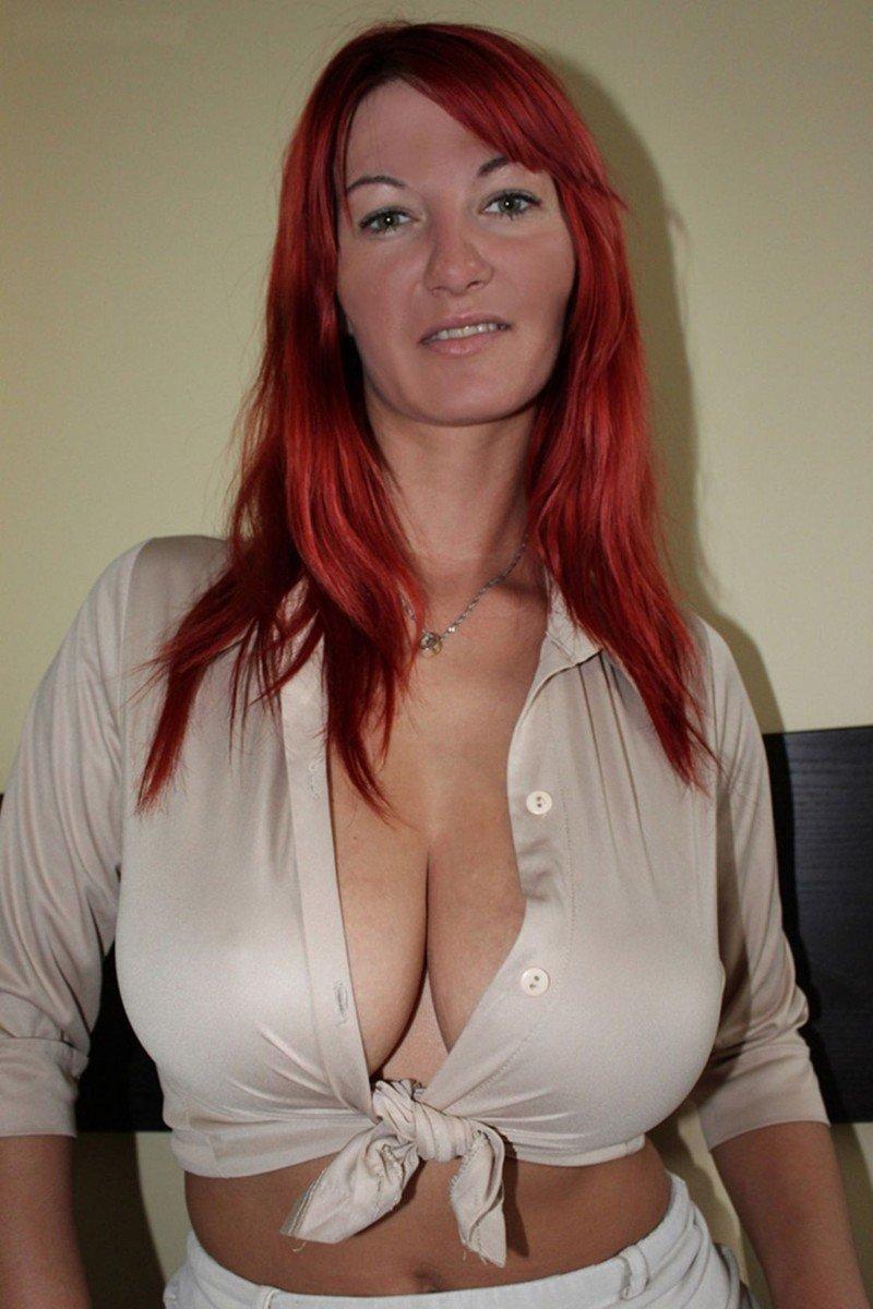 femme sans soutiens gorges (5)