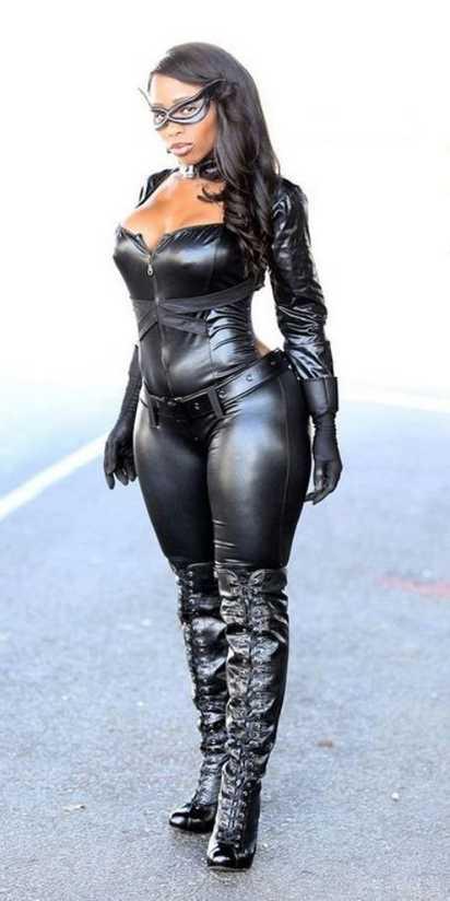 femme sexy masque (8)