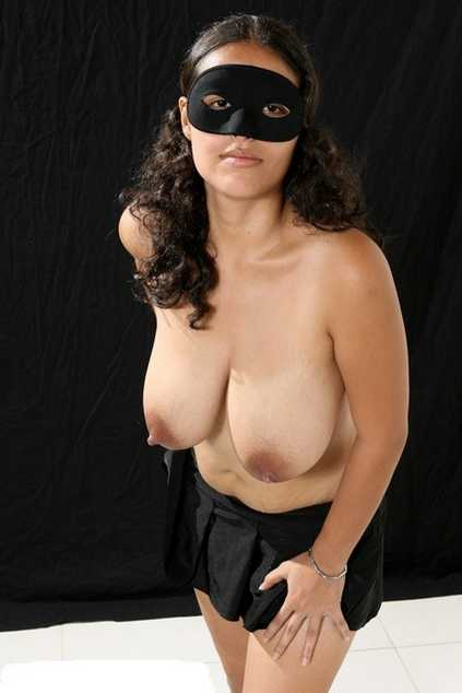 femme sexy masque (9)