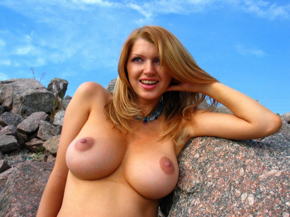 gros nichons naturels (6)