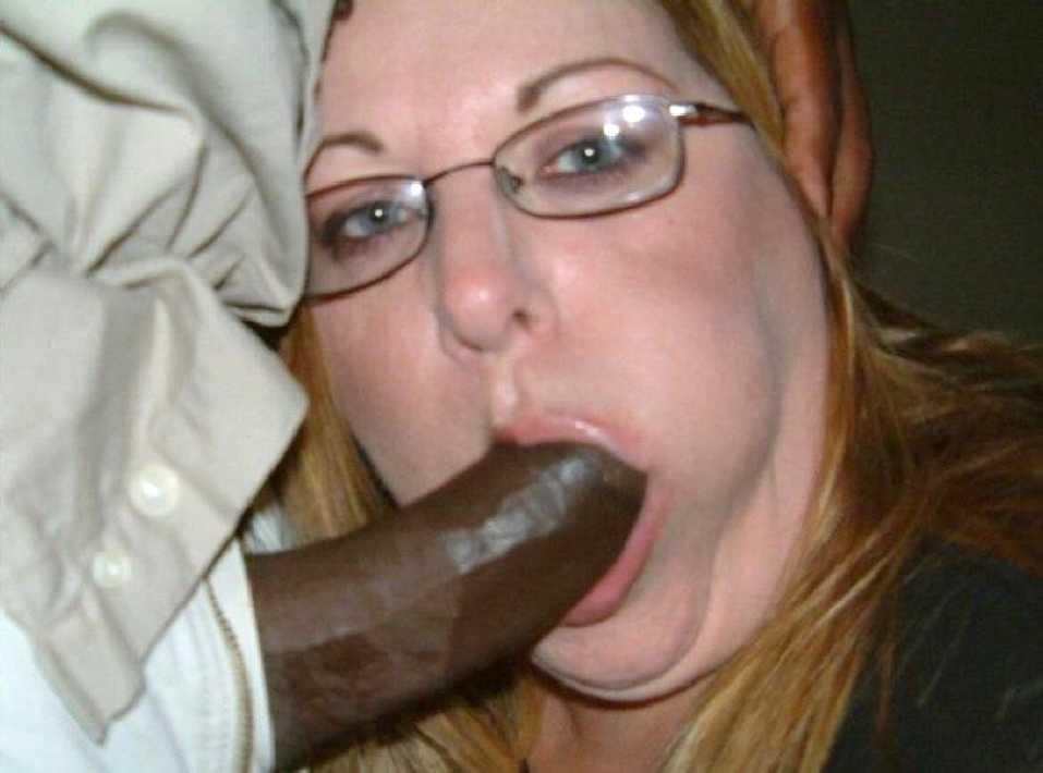 grosse bite en bouche bite gay noir