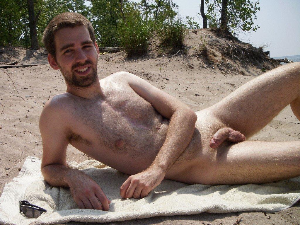 public sex gay nude gay exhibitionist real gay sauna spy