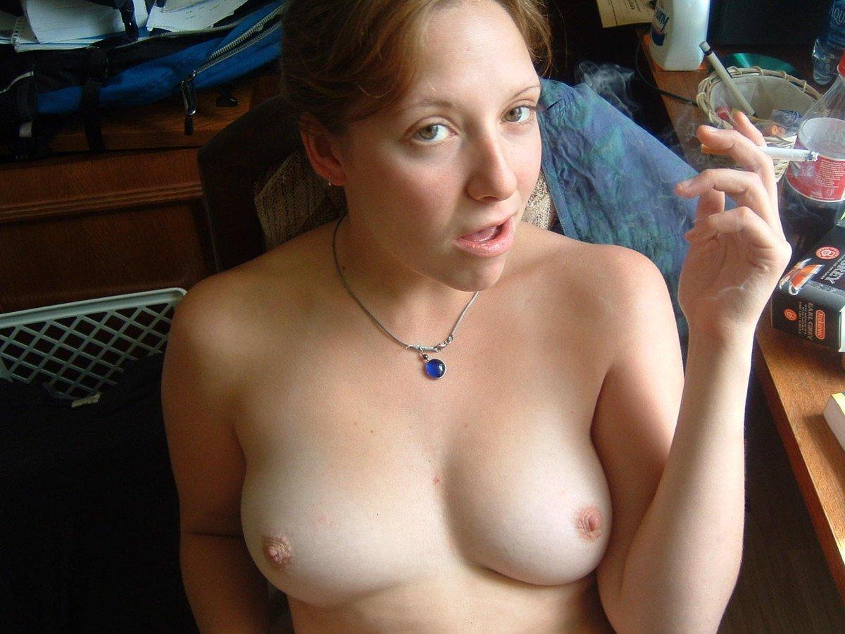jadore les petits seins (2)