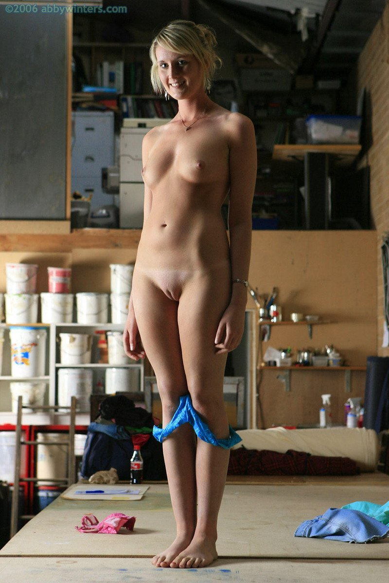 naked girls from adventure time porn