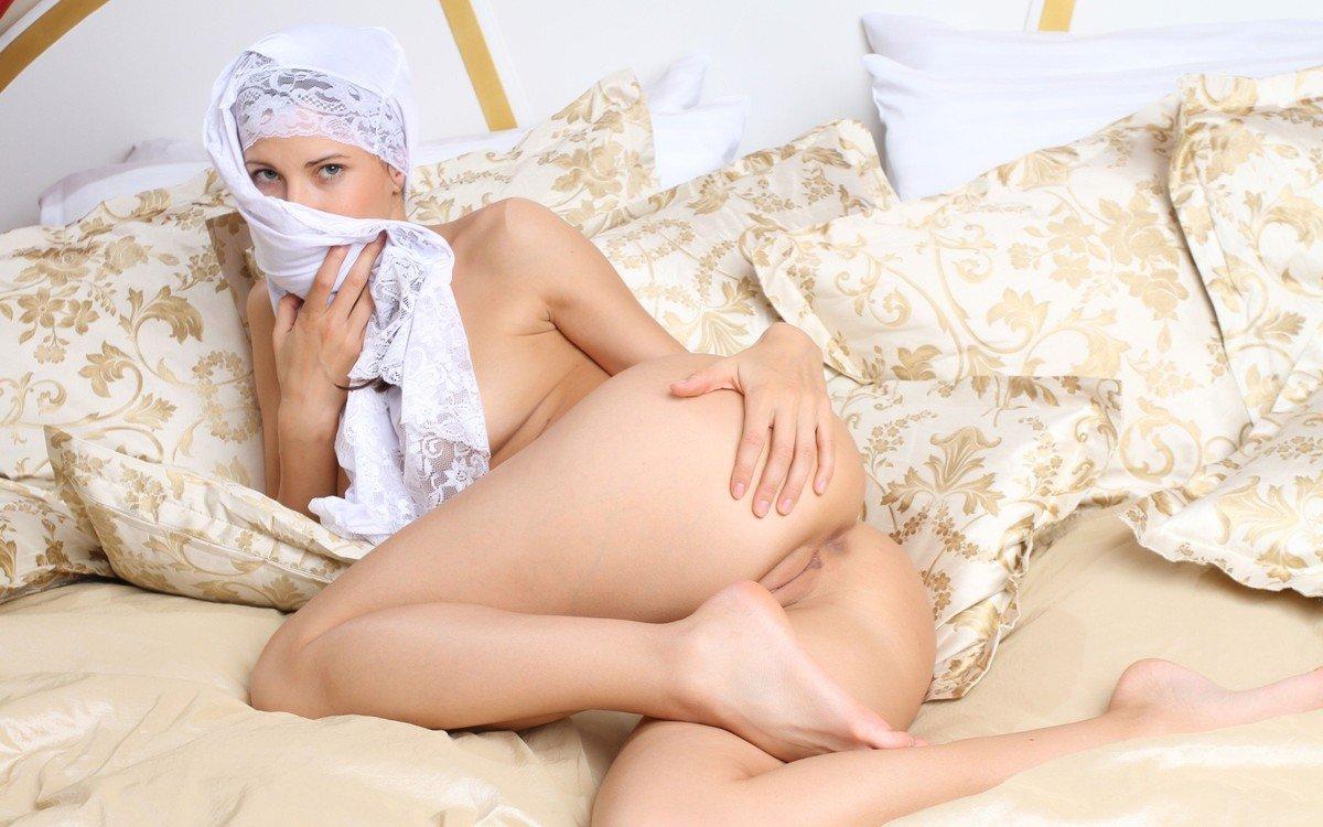 jeune fille brune (16)