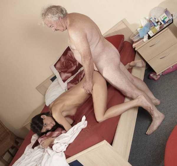 jeunette et vieux (7)