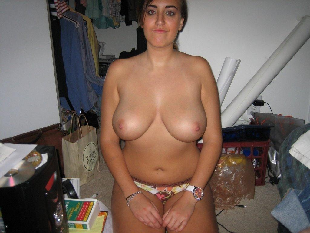 maman bonasse (3)