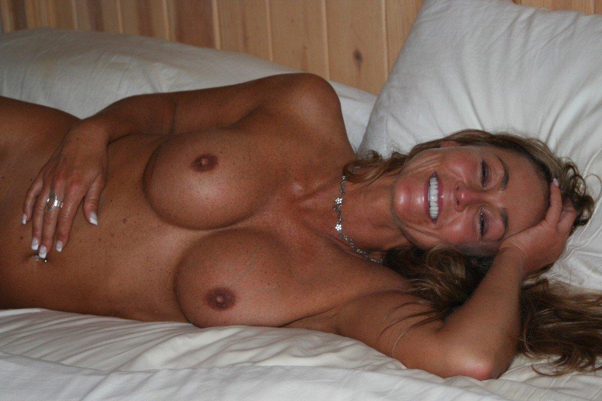 maman bonasse (4)