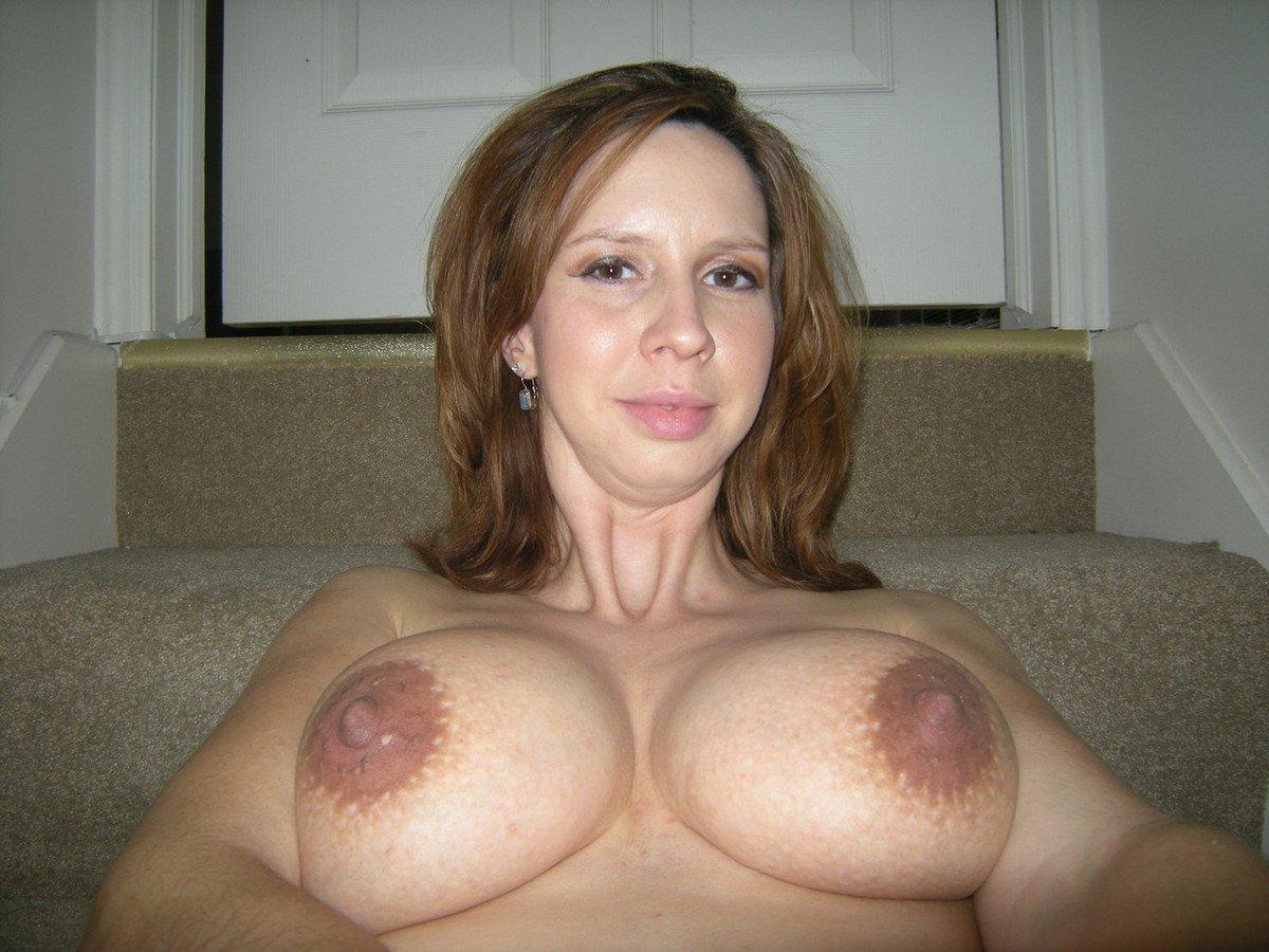 maman bonasse (8)