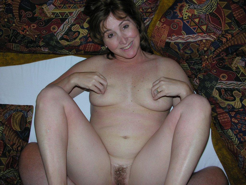 maman bonasse (9)