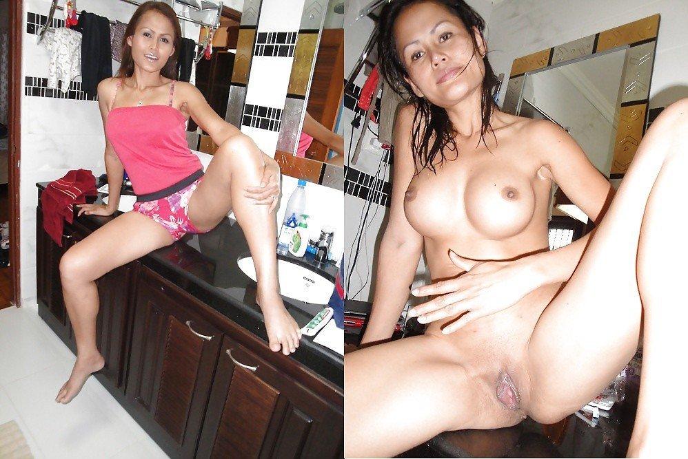 mature belle nue (6)