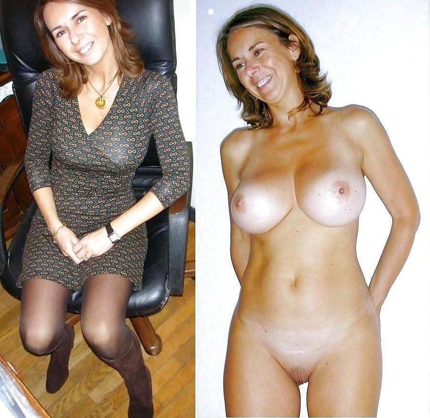 mature belle nue (7)