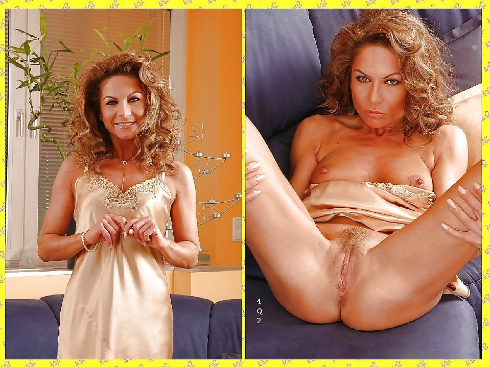 mature belle nue (9)