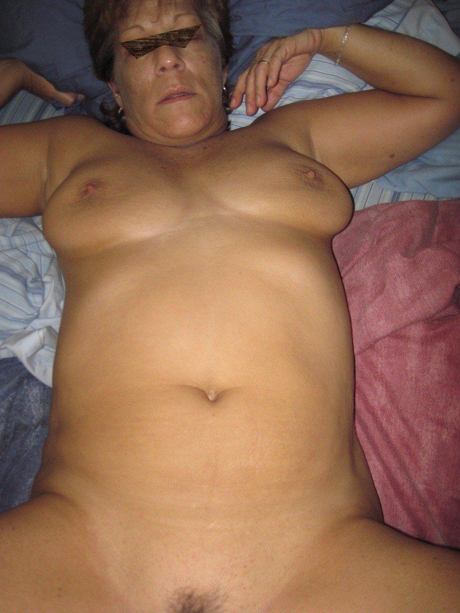 mes seins (17)